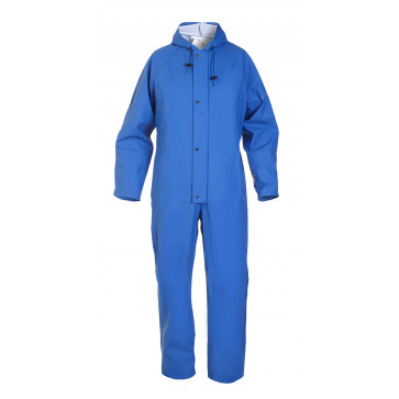 Hydrowear Salesbury overall
