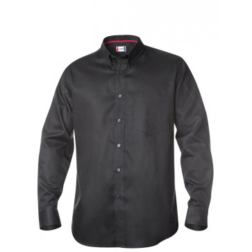 Clique New Oxford overhemd