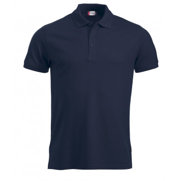 Clique Manhattan T-shirt