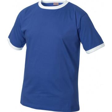 Clique Nome T-shirt