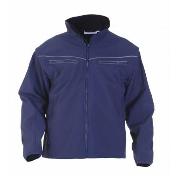 Hydrowear Tirol Soft Shell jas