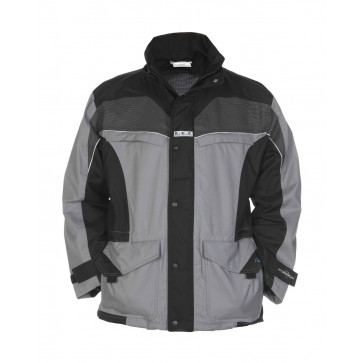 Hydrowear Kingston werkjas fleece