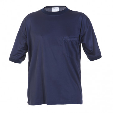 Hydrowear Toscane T-shirt