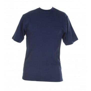 Hydrowear Trier T-shirt
