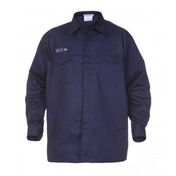 Hydrowear Madeira mulit norm overhemd