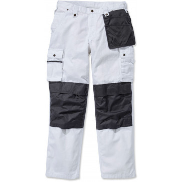 Carhartt Multi Pocket Ripstop Pants