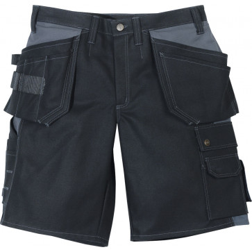 Fristads Shorts 201 FAS