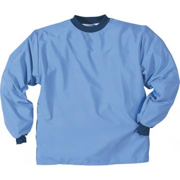 Fristads T-shirt 7R014 XA80
