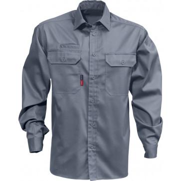 Fristads Overhemd 7385 B60