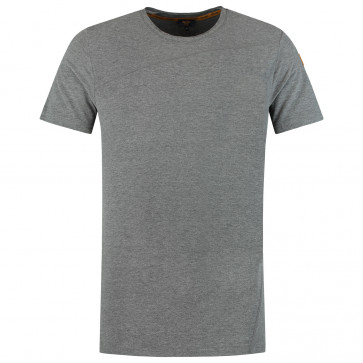 Tricorp 104002 T-shirt Heren