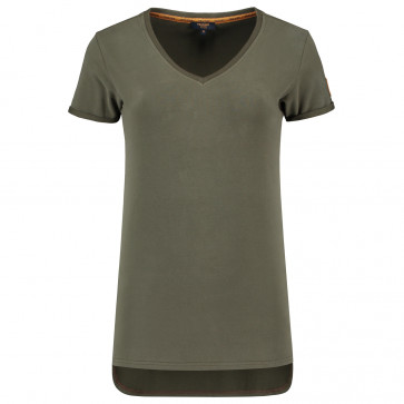 Tricorp 104006 T-shirt Dames