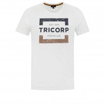 Tricorp 104007 T-shirt Heren