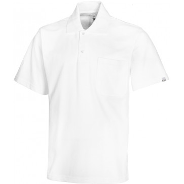 BP® Poloshirt voor haar&hem 1222