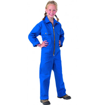 Orcon Pietertje Kinderoverall