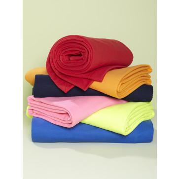 Gildan Blanket Dry Blend Handdoek
