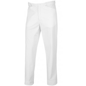 BP® Herenpantalon 1491