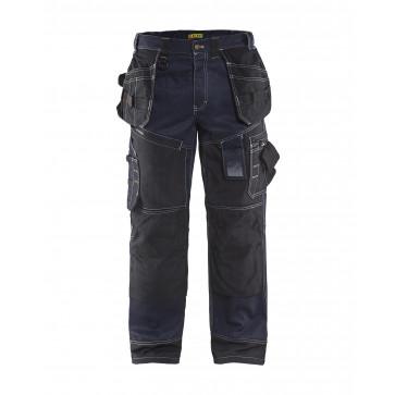 Blåkläder 15001140 Werkbroek X1500