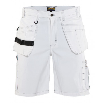 Blåkläder 1536 Short