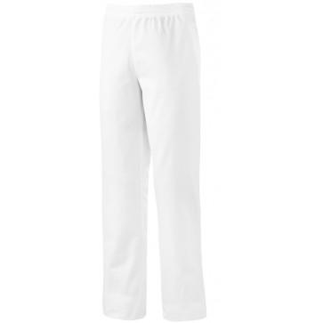 BP® Pantalon voor haar&hem 1645
