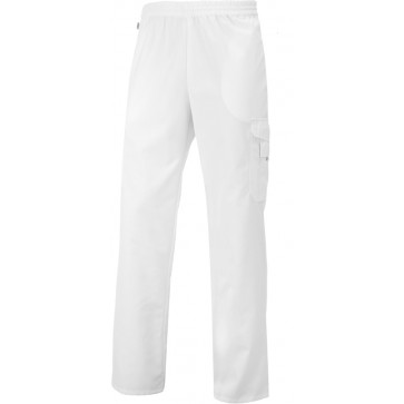 BP® Pantalon voor haar&hem 1646