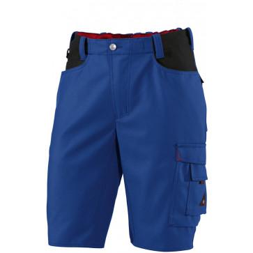 BP® Shorts 1792