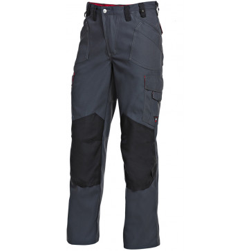 BP® Werkbroek 1886 charcoal