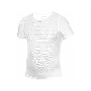 Craft Cool Mesh Superlight T-Shirt Heren