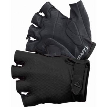 Craft Active Handschoenen met open vingers Dames