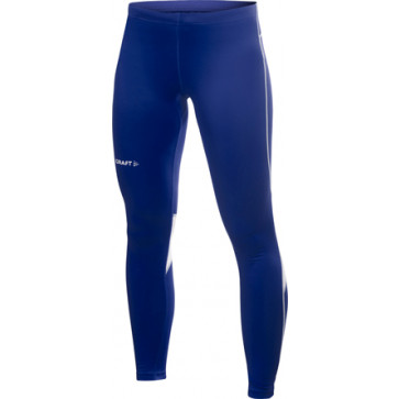 Craft T&F Tight Dames