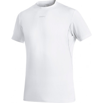 Craft Cooling T-Shirt Heren