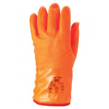 Ansell Polar Grip 23-700 werkhandschoen