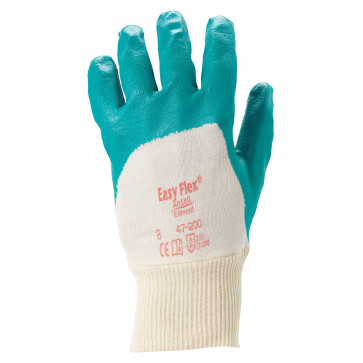Ansell Easy Flex 47-200 werkhandschoenen