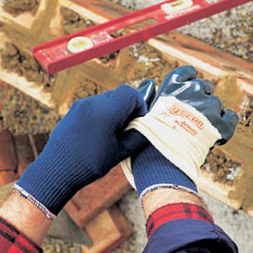 Ansell Therm-A-Knit 78-101 werkhandschoenen