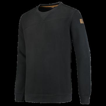 Tricorp 304005 Sweater