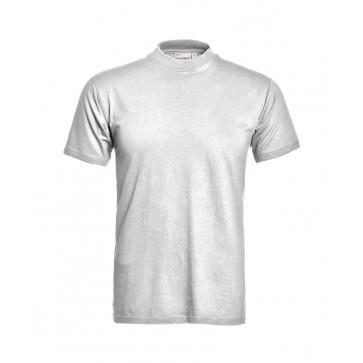 Santino Jolly T-shirt