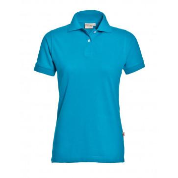 Santino Ricardo Ladies Poloshirt