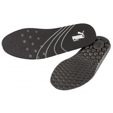 Puma Evercushion Pro Inlegzool