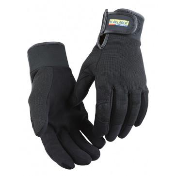 Blåkläder 2232 Handschoen Mekaniekers