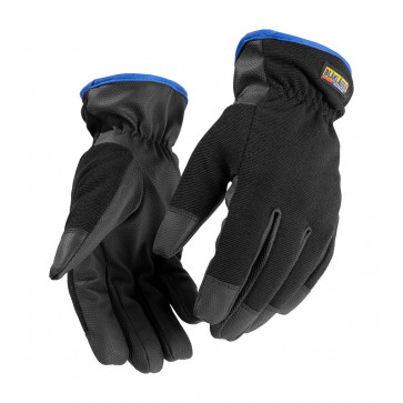 Blåkläder 2266 Gevoerde Handschoen Ambacht