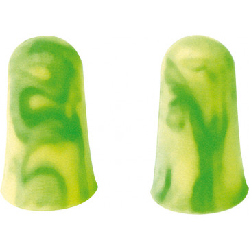 Moldex Purafit 7700 oordopjes