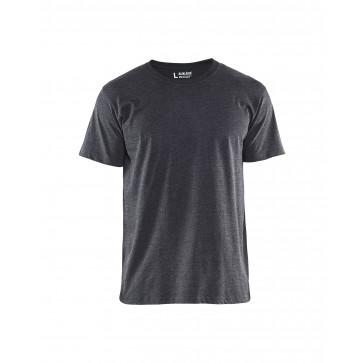 Blåkläder 33001025 T-Shirt