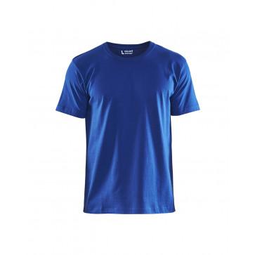 Blåkläder 33001030 T-Shirt
