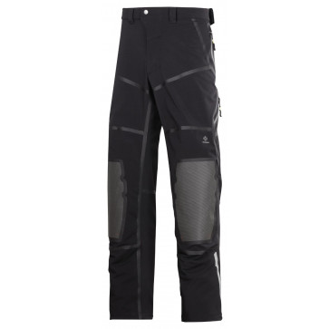 Snickers XTR Shield Werkbroek 3310