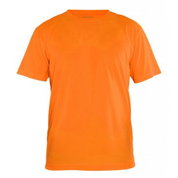 Blåkläder 3331 T-shirt Visible