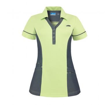 De Berkel polo-shirt Trix