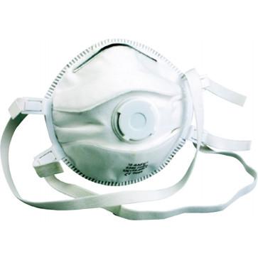 M-Safe Ventiel 6340 FFP3 masker