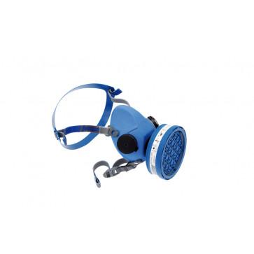 Spasciani ST85 halfmasker