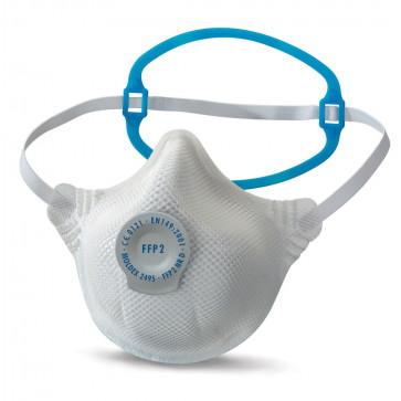 Moldex Klima-Ventiel FFP2 NR D stofmasker