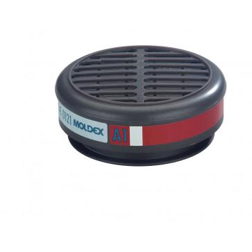 Moldex A1 gasfilter