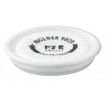 Moldex 9020 P2 R fijnstoffilter